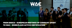 From EMoCS to WAC