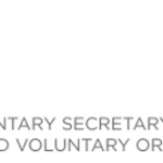 Parliamentary Secretary for Youth, Sport and Voluntary Organisations