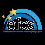 efcs logo