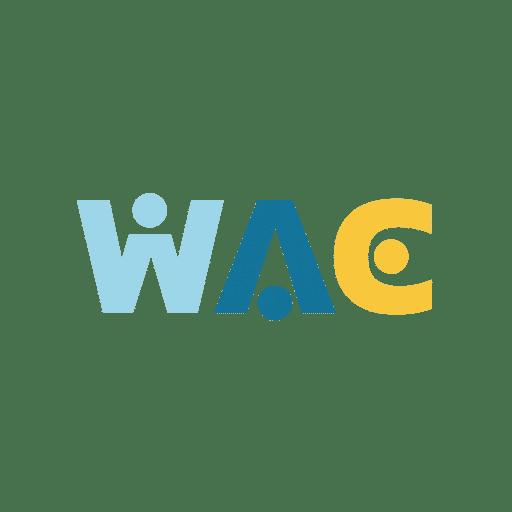 wac_favicon