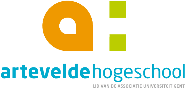 artevelde ghent